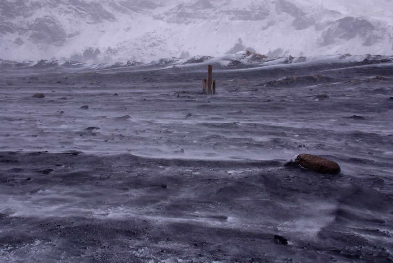 2015-02_iceland062-jpg