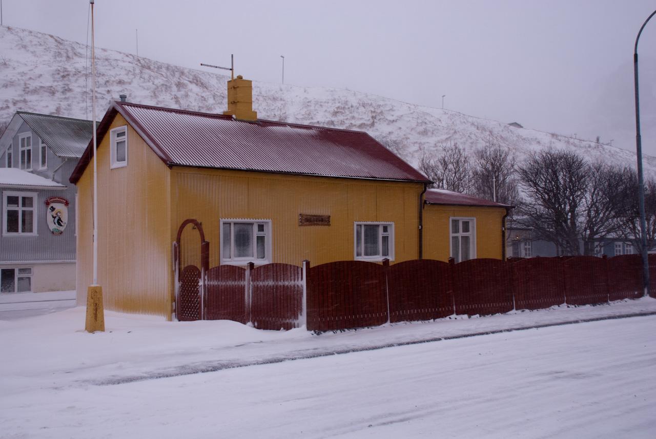 2015-02_iceland067-jpg
