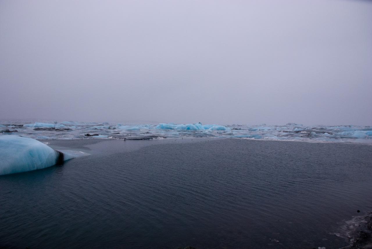 2015-02_iceland074-jpg