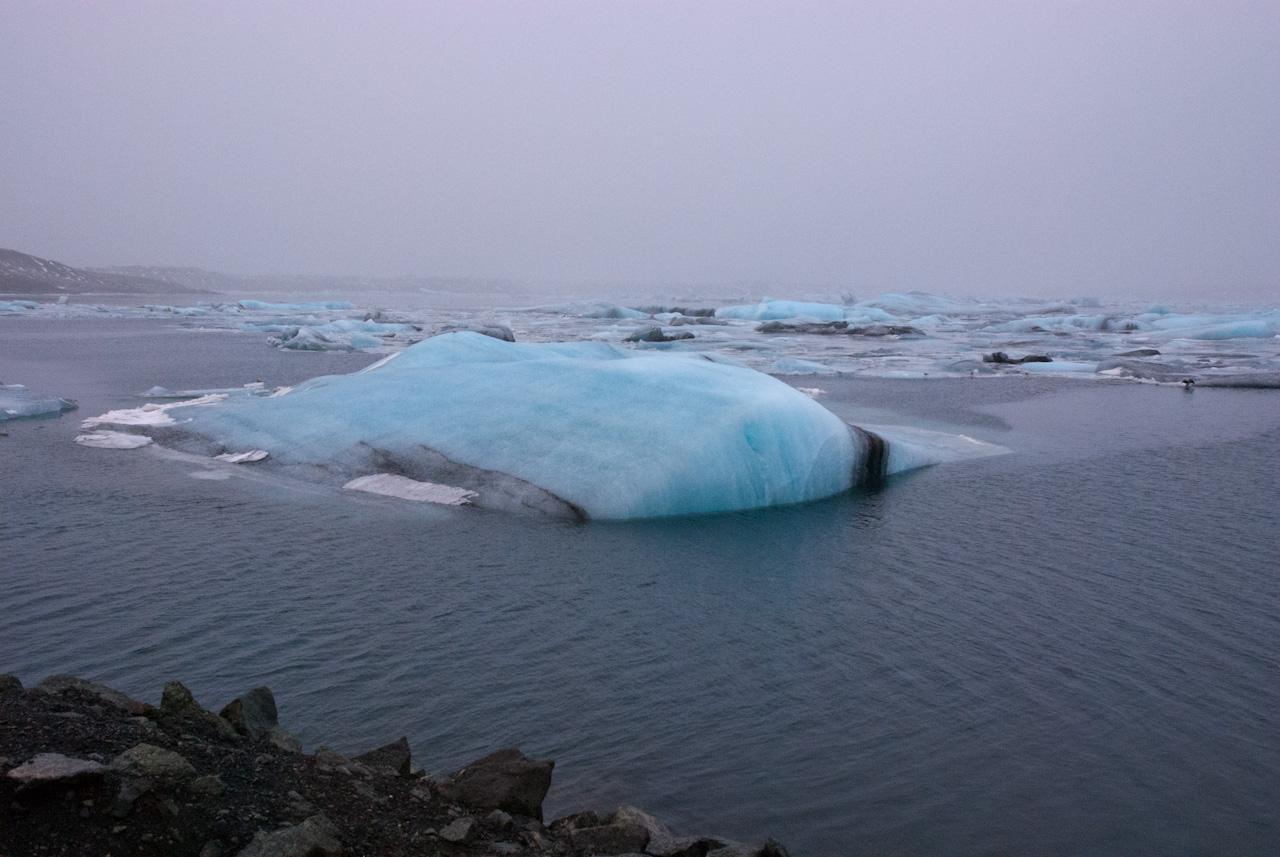 2015-02_iceland075-jpg
