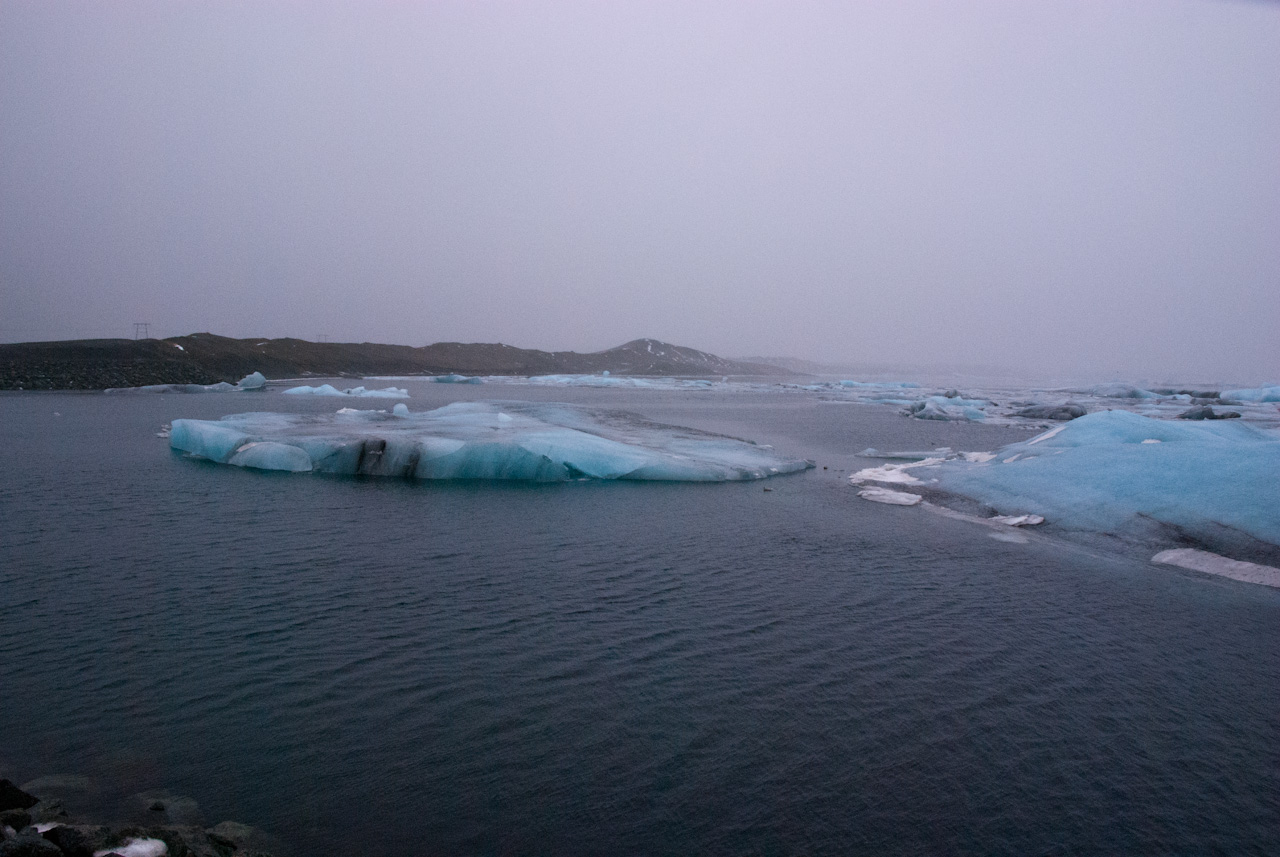 2015-02_iceland080-jpg