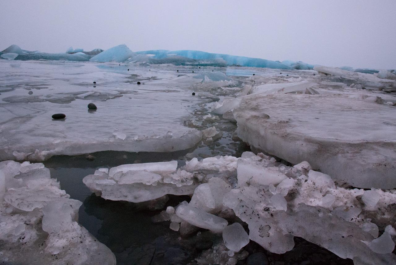 2015-02_iceland087-jpg