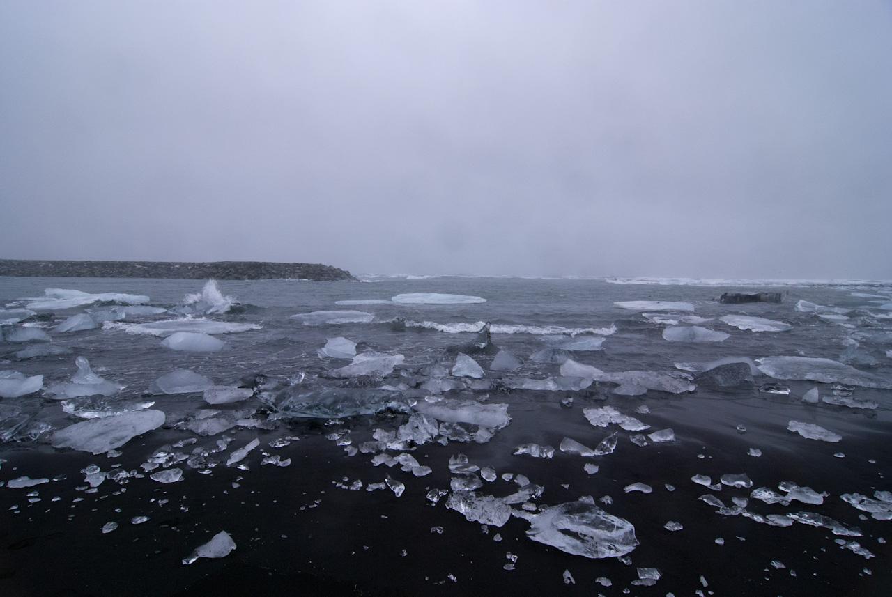 2015-02_iceland094-jpg