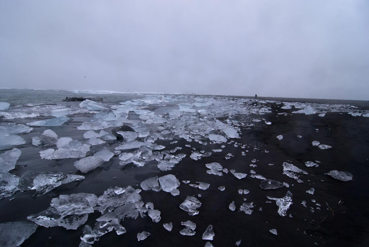 2015-02_iceland095-jpg