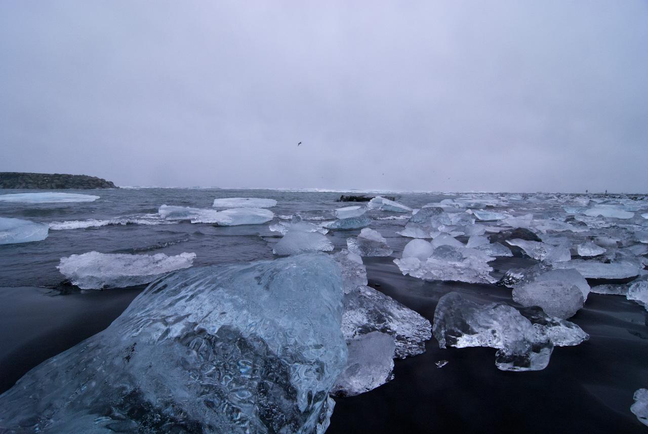 2015-02_iceland096-jpg