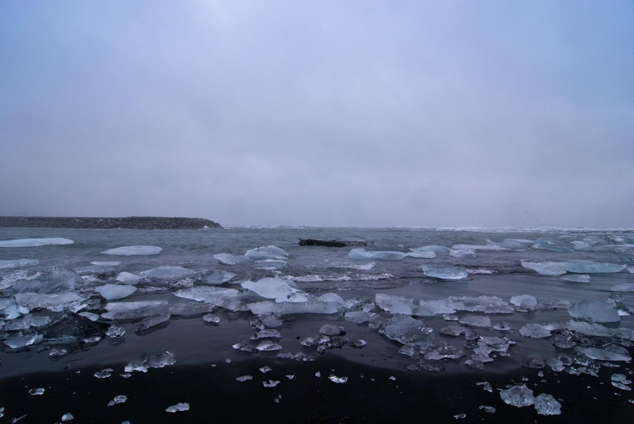 2015-02_iceland097-jpg