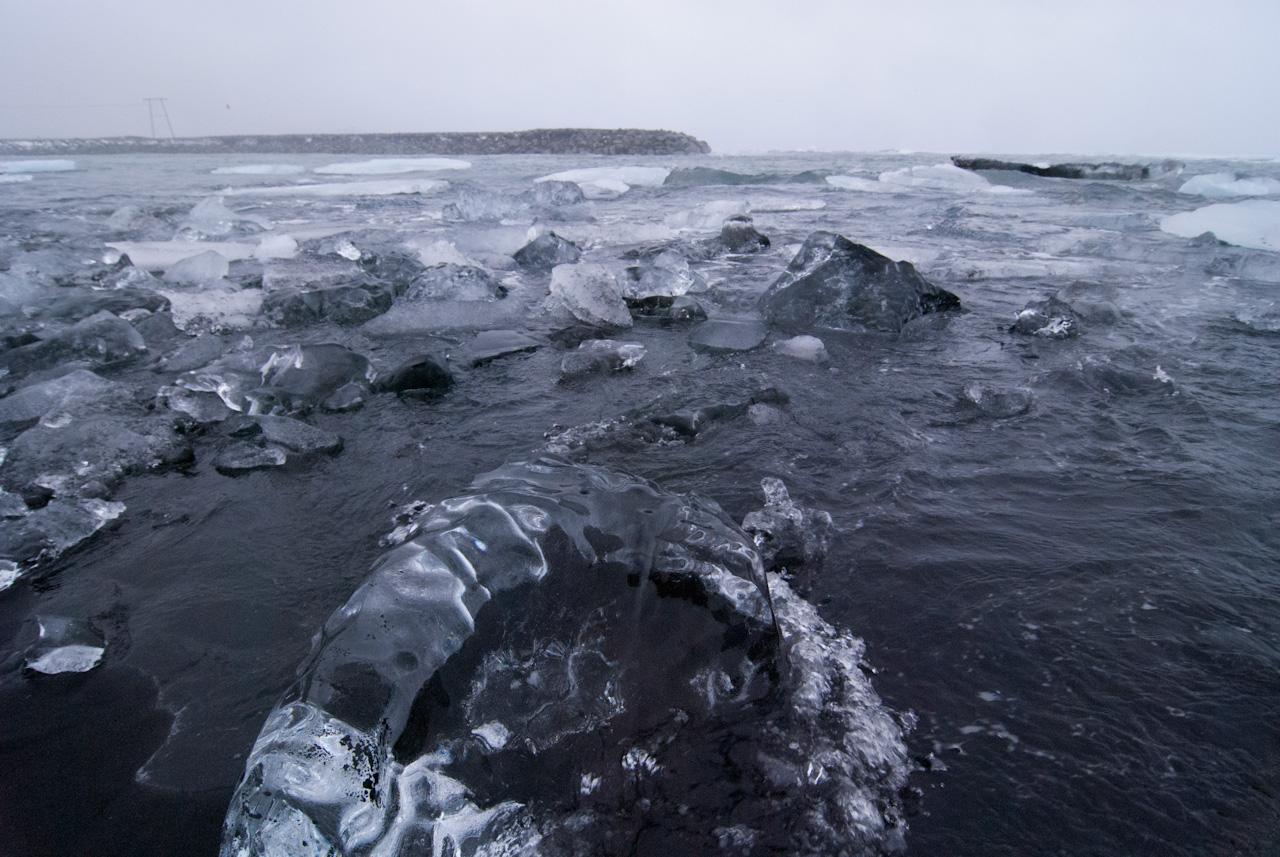 2015-02_iceland098-jpg