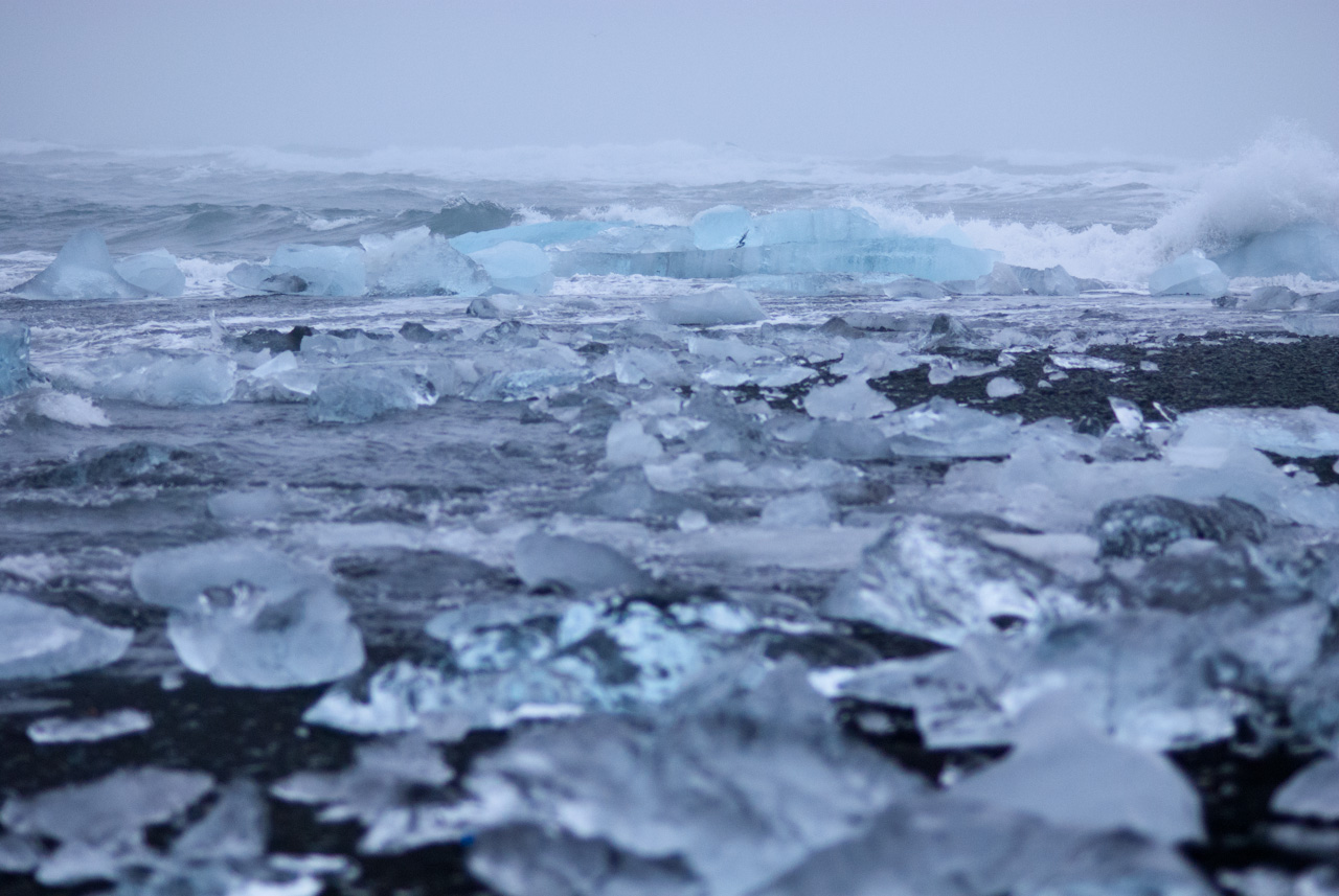 2015-02_iceland099-jpg