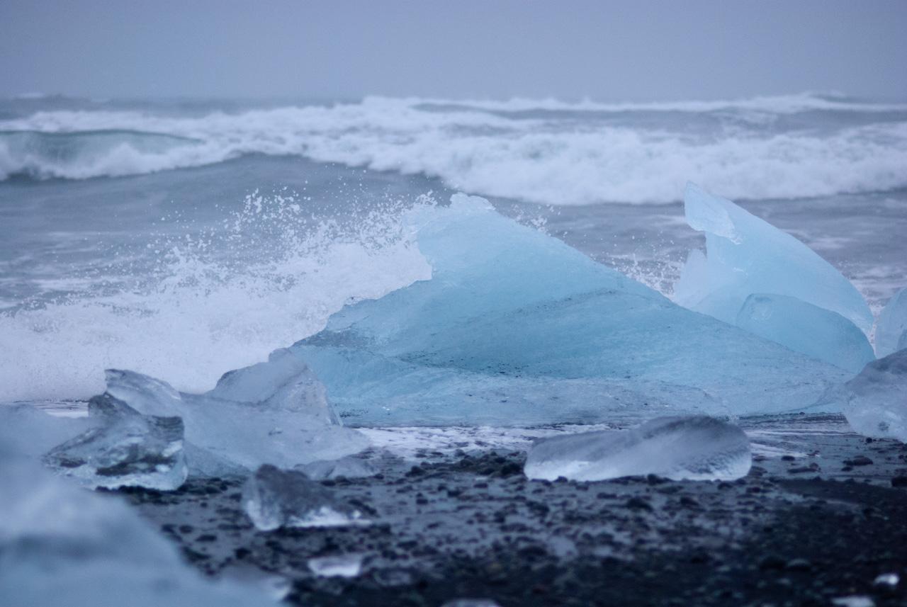 2015-02_iceland100-jpg