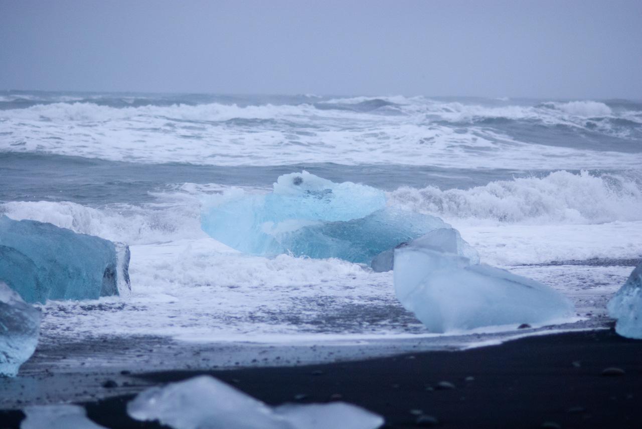 2015-02_iceland103-jpg