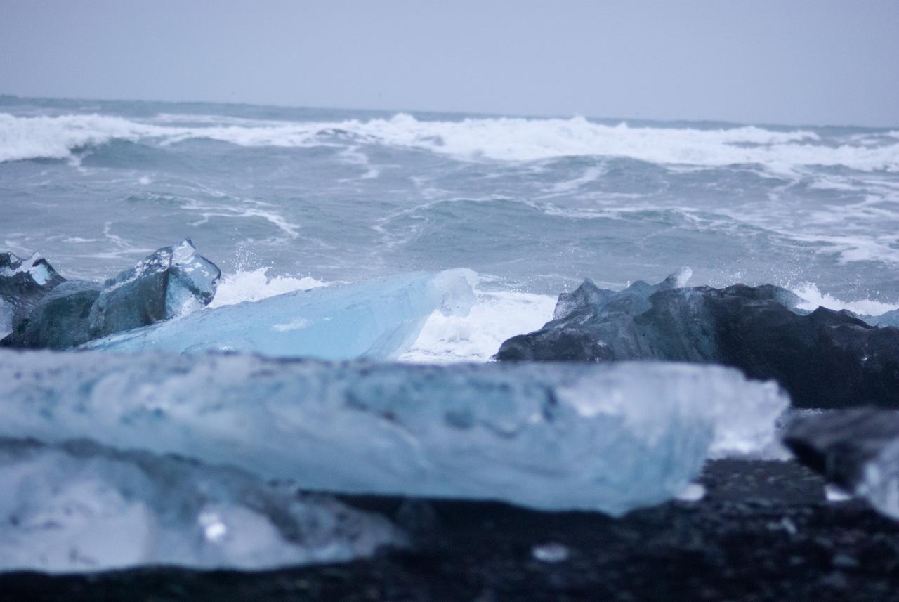 2015-02_iceland104-jpg