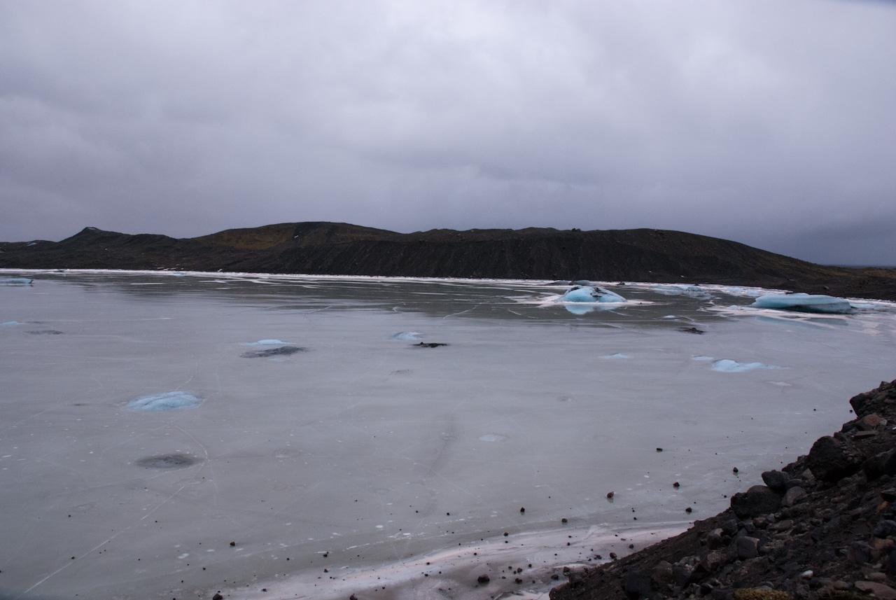 2015-02_iceland110-jpg
