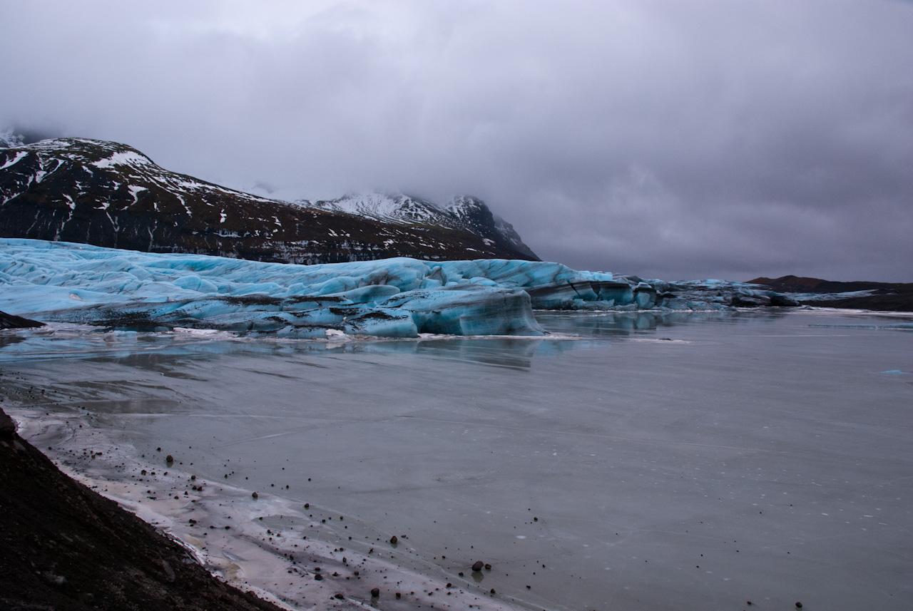 2015-02_iceland111-jpg