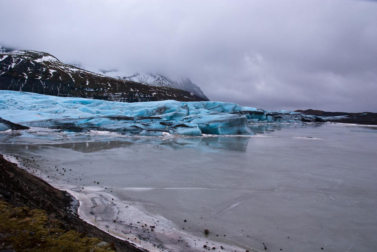 2015-02_iceland112-jpg