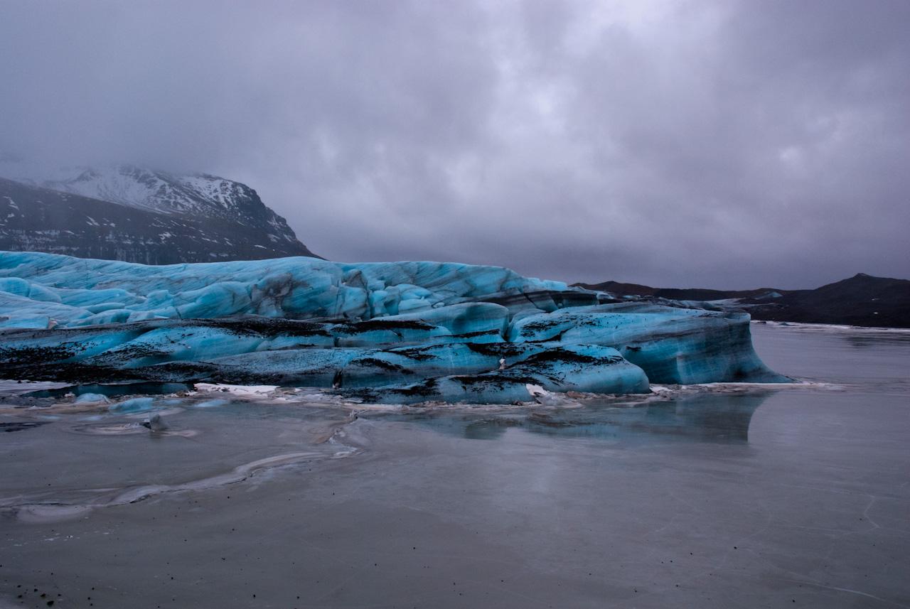 2015-02_iceland114-jpg