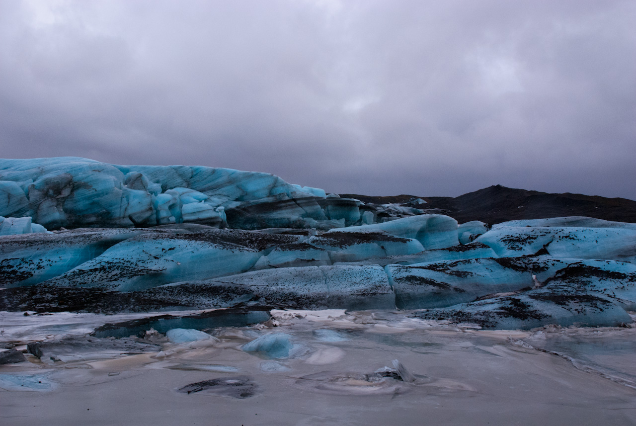 2015-02_iceland115-jpg