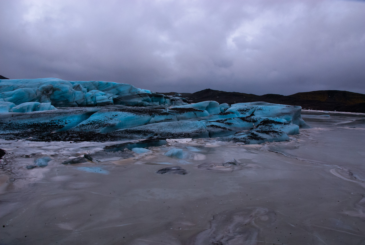 2015-02_iceland119-jpg