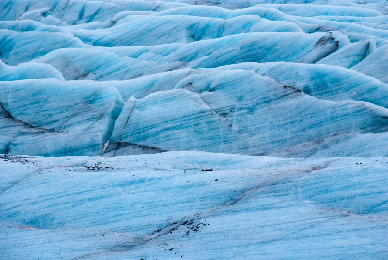 2015-02_iceland123-jpg