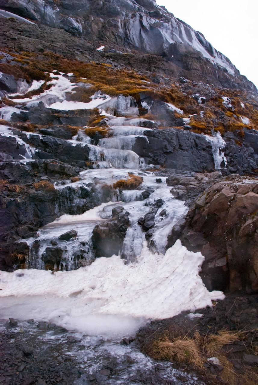 2015-02_iceland130-jpg