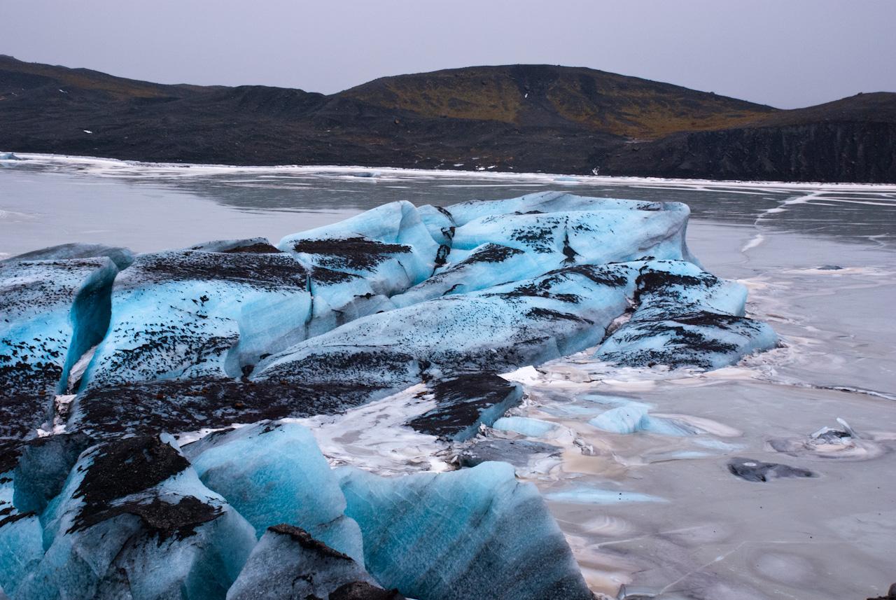2015-02_iceland135-jpg