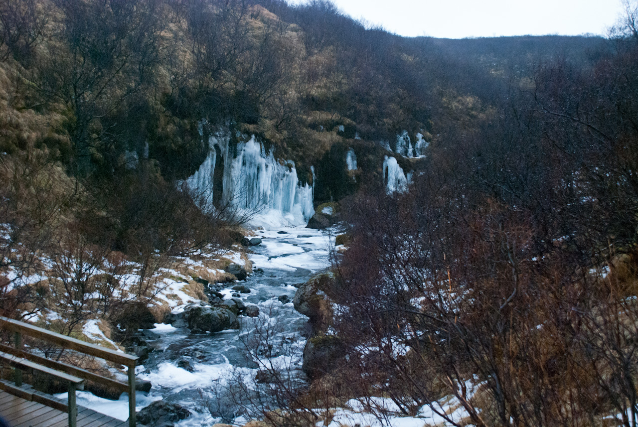 2015-02_iceland136-jpg