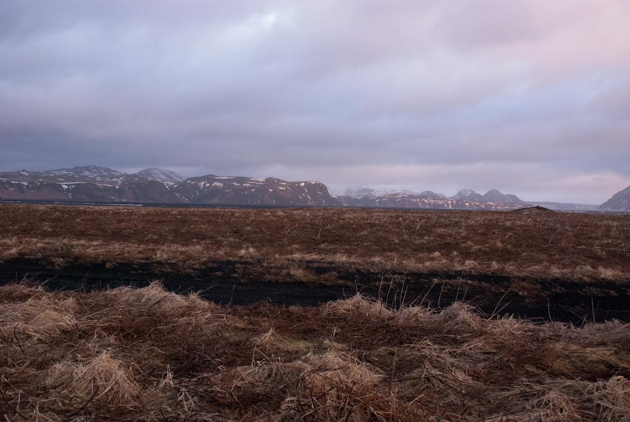 2015-02_iceland140-jpg