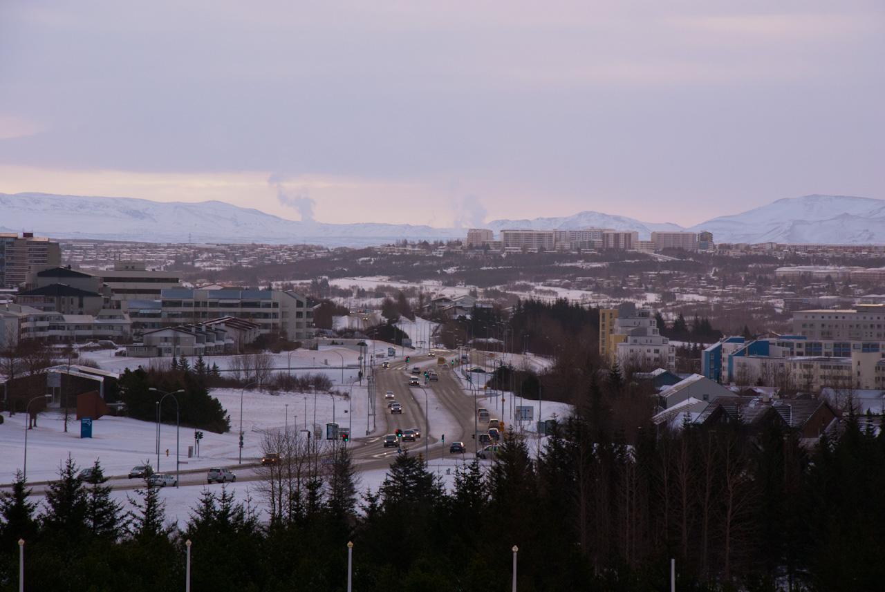2015-02_iceland203-jpg
