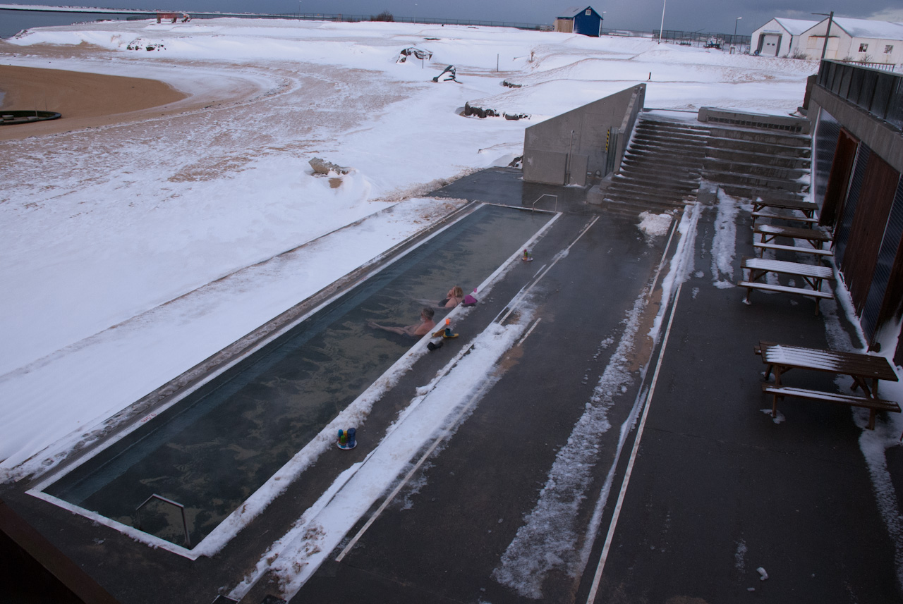 2015-02_iceland208-jpg