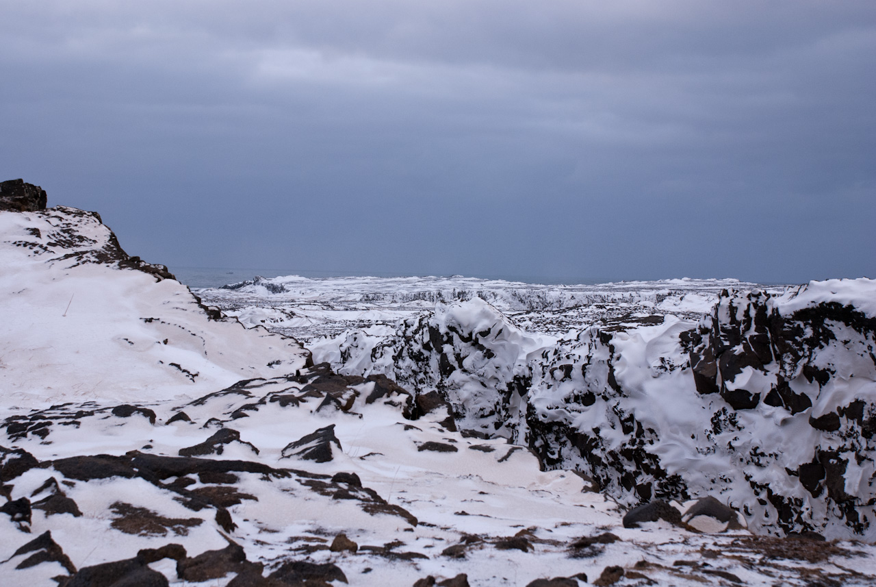 2015-02_iceland213-jpg