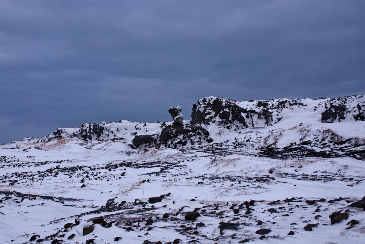 2015-02_iceland218-jpg