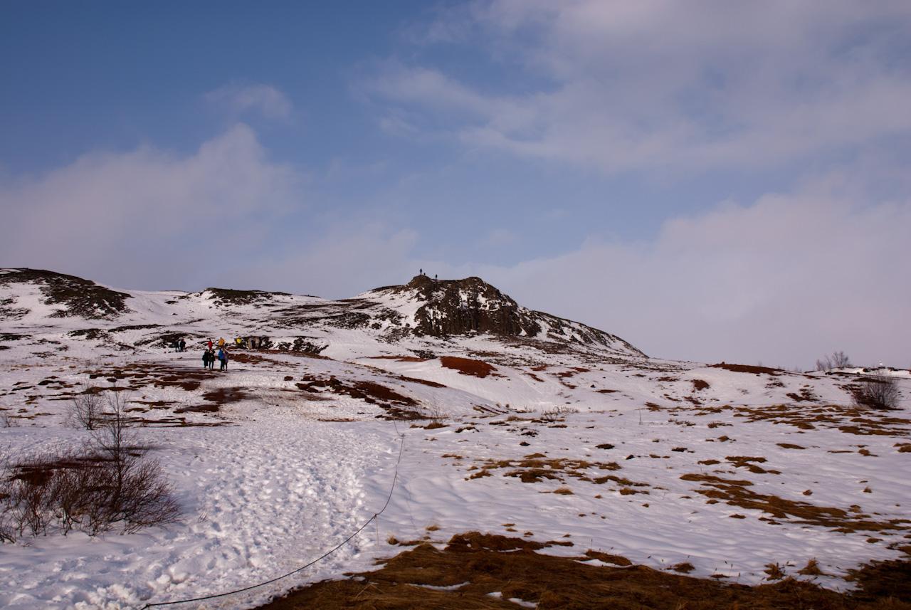 2015-02_iceland247-jpg