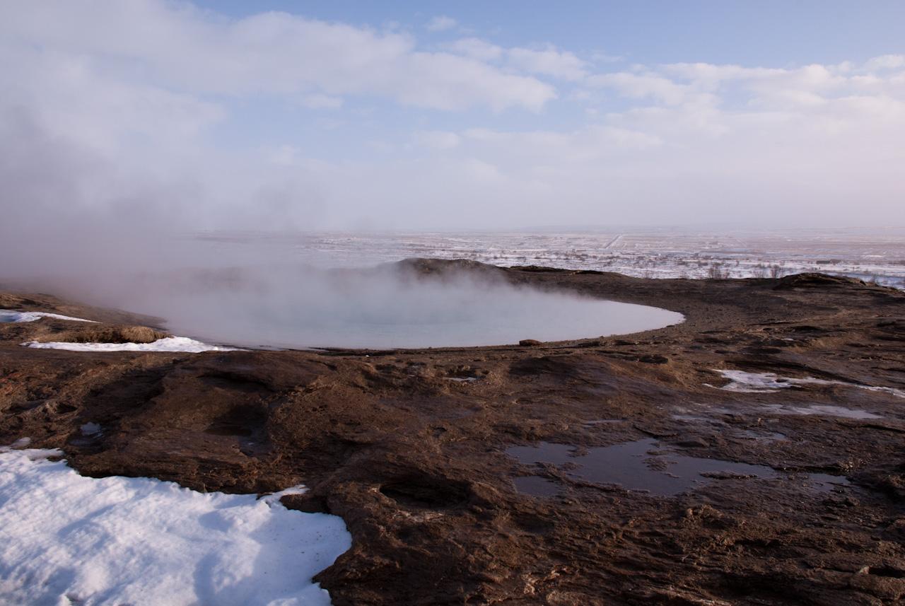 2015-02_iceland252-jpg