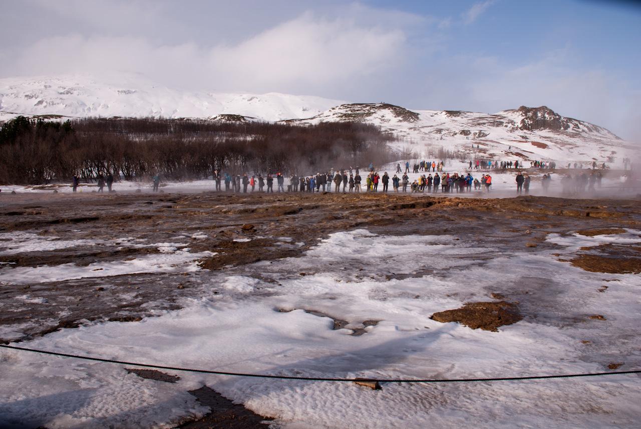 2015-02_iceland253-jpg