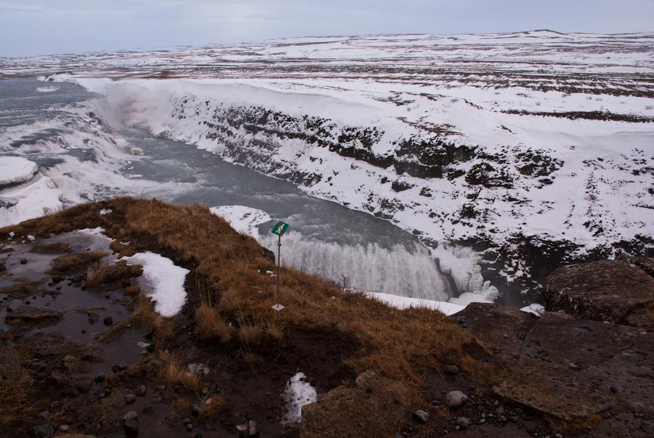 2015-02_iceland257-jpg