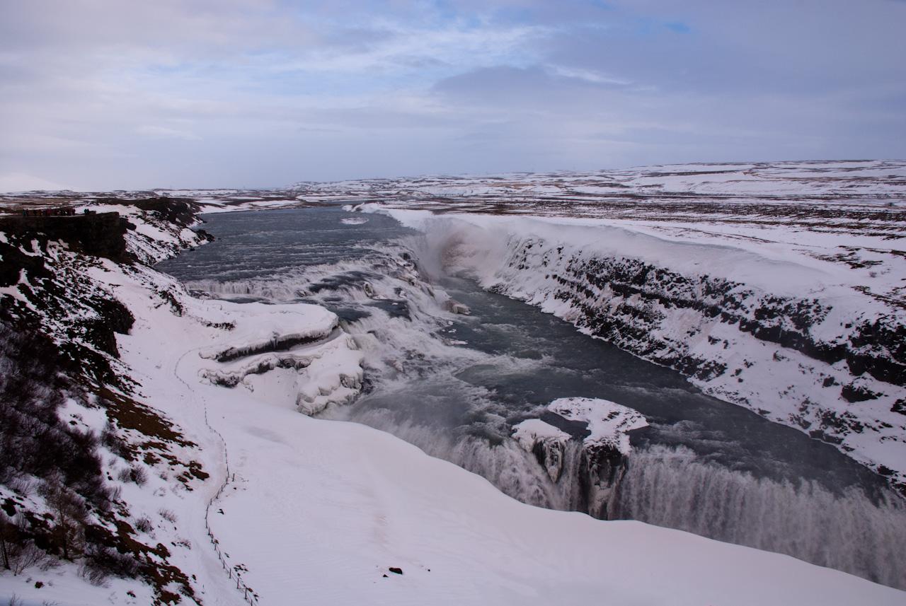 2015-02_iceland258-jpg