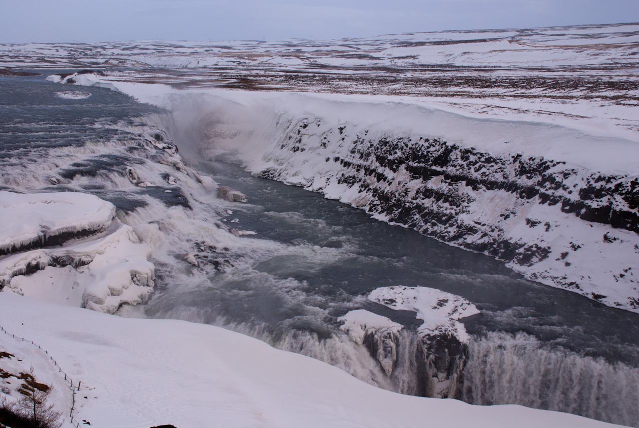 2015-02_iceland260-jpg