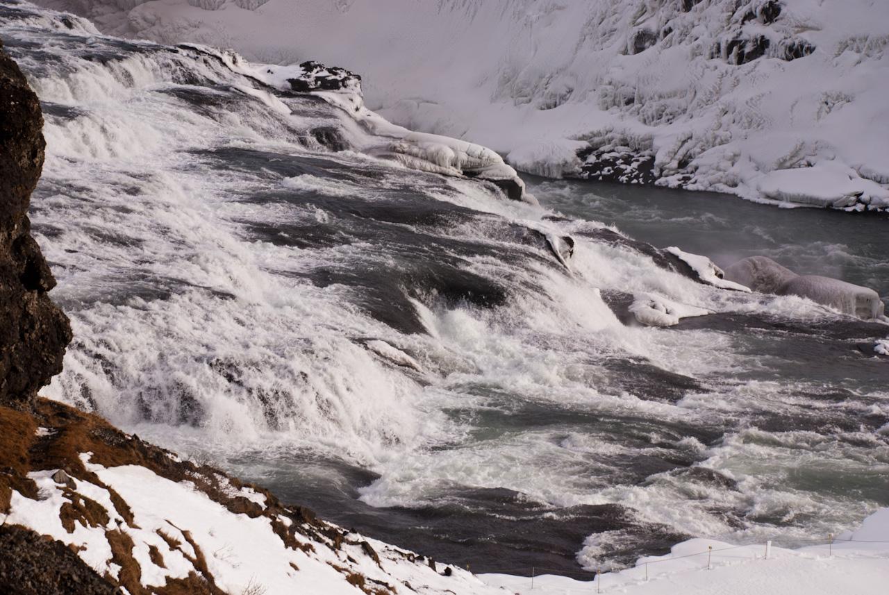 2015-02_iceland266-jpg