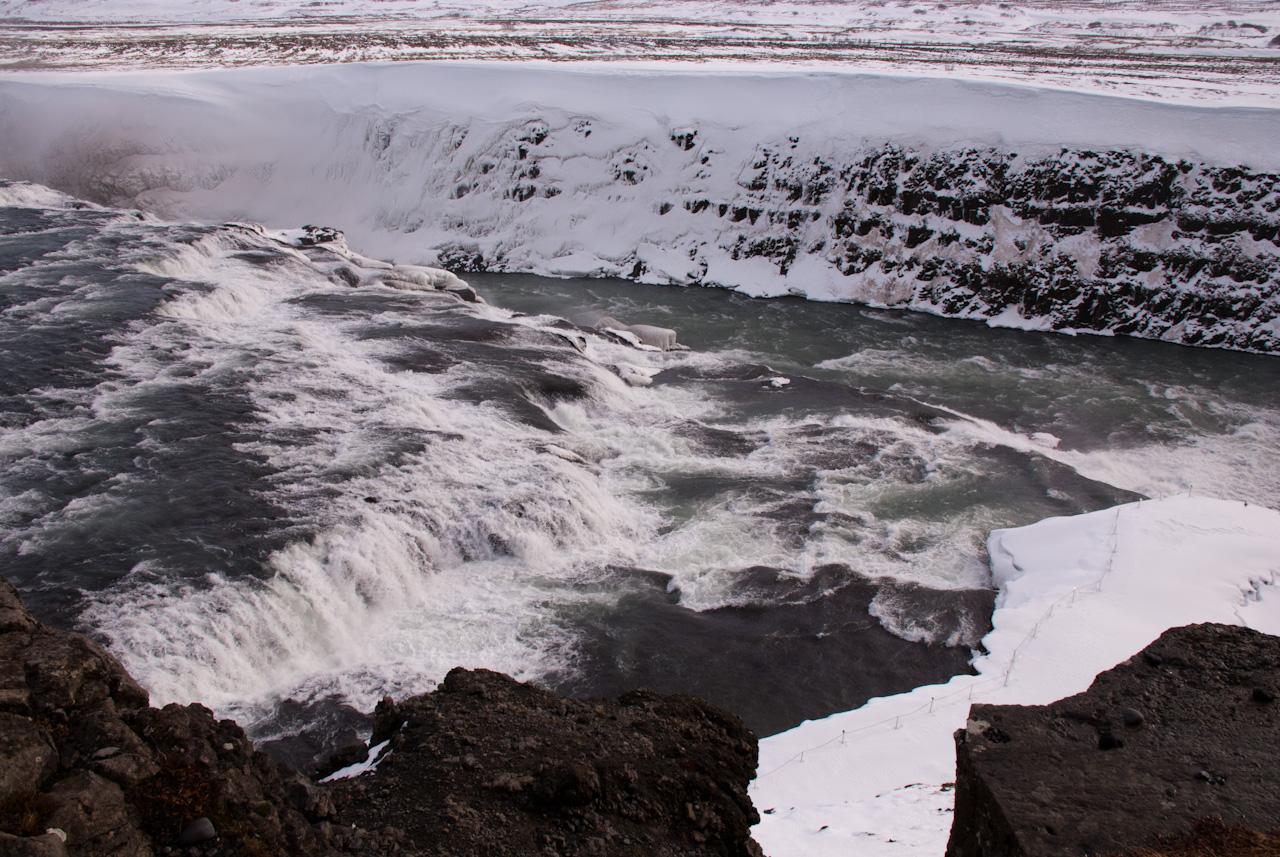 2015-02_iceland268-jpg