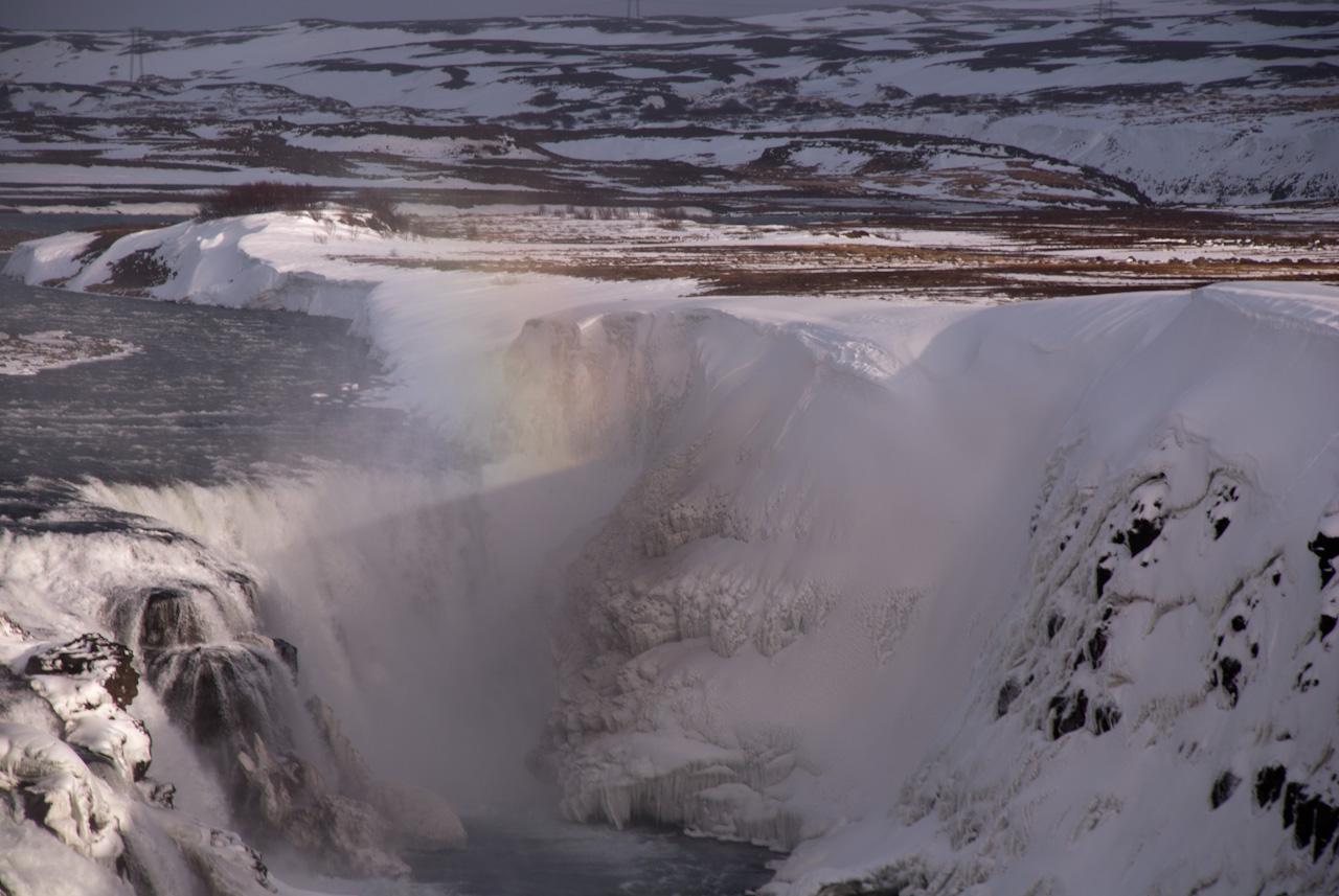 2015-02_iceland277-jpg