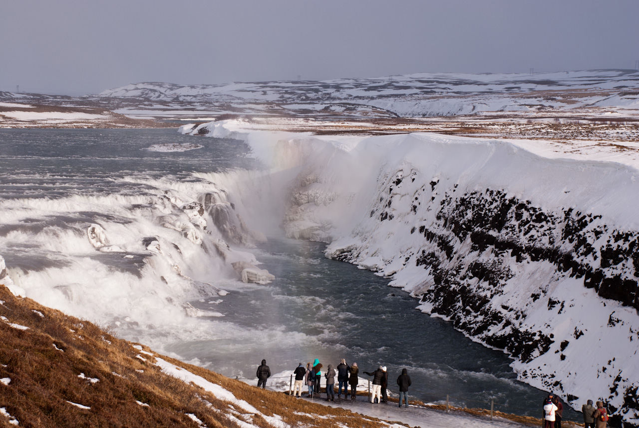 2015-02_iceland278-jpg