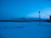 2015-02_iceland001-jpg