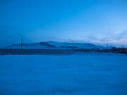 2015-02_iceland003-jpg