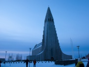 2015-02_iceland009-jpg