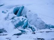 2015-02_iceland052-jpg
