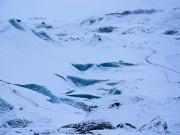 2015-02_iceland053-jpg