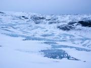 2015-02_iceland054-jpg