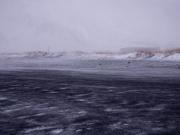 2015-02_iceland058-jpg