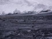 2015-02_iceland063-jpg