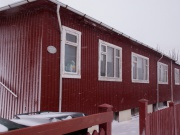 2015-02_iceland068-jpg