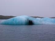 2015-02_iceland085-jpg
